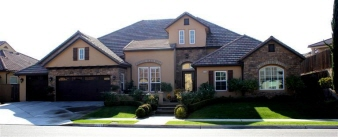 2115 E. Olympic Ave., Fresno, CA, 93730 United States