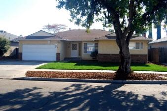 1265 E. Mesa Ave., Fresno, CA, 93710 United States