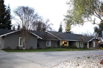 7074 W. Tenaya Ave., Fresno, CA, 93723 United States