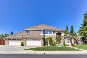 2453 Trenton Ave., Clovis, CA, 93619 United States