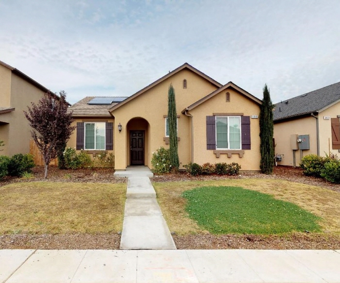 5919 E Beck Ave, Fresno, CA, 93727 United States