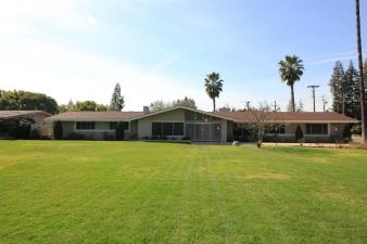 5385 N. Van Ness Ave., Fresno, CA, 93711 United States