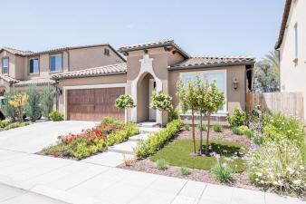 11625 N. Bella Vita Ave., Fresno, CA, 93730 United States