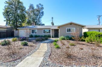 42 Barstow Ave., Clovis, CA, 93612 United States