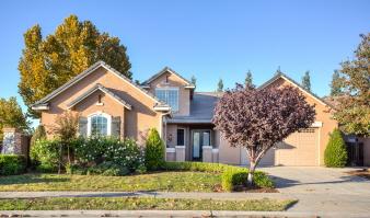 3301 Pico Ave., Clovis, CA, 93619 United States