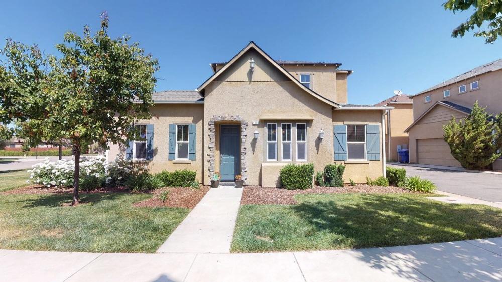 4106 Trenton Ave, Clovis, CA, 93619 United States
