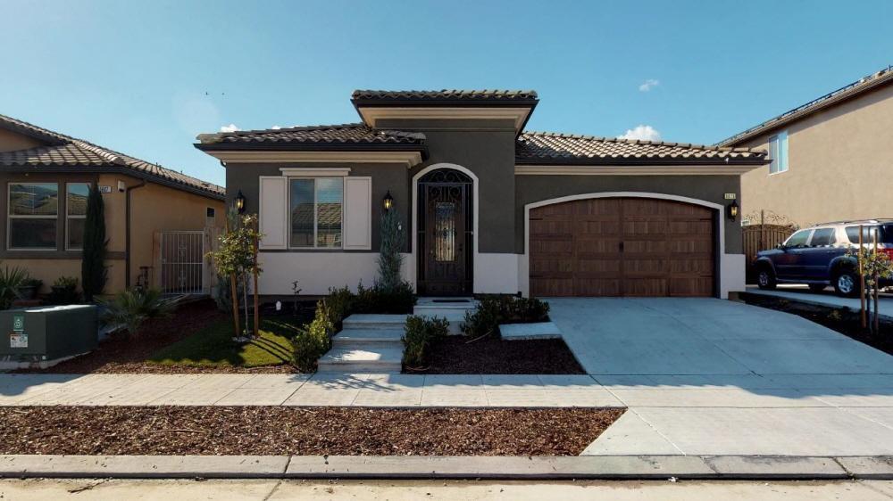 5675 N Tisha Ave, Fresno, CA, 93723 United States