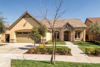 1945 N. Pamela Ave., Clovis, CA, 93619 United States