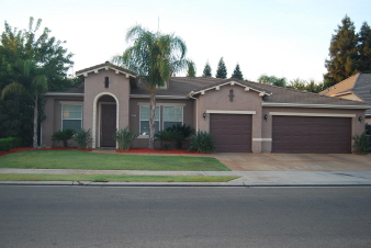 3022 Everglade Ave, Clovis, CA, 93619 United States