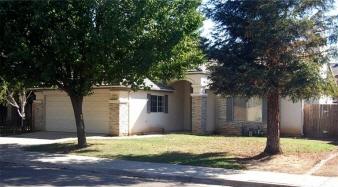 2221 E. Revere Road, Fresno, CA, 93720 United States