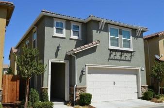 3641 Richmond Ave., Clovis, CA, 93619 United States