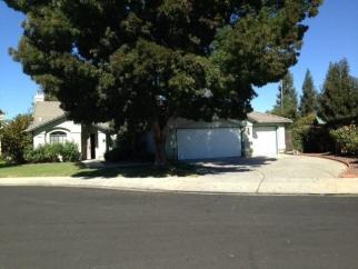 2211 Magill Ave., Clovis, CA, 93611 United States
