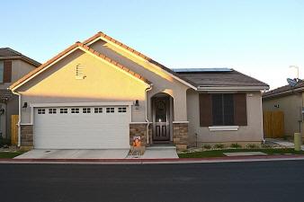 3051 Glacier Lane, Clovis, CA, 93611 United States