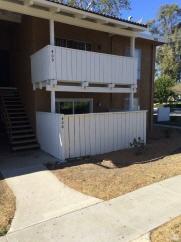 1300 Saratoga Avenue Unit 408, Ventura, CA, 93003-6404