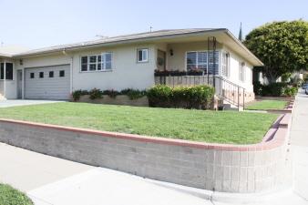 93 Macmillan Ave., Ventura, CA, 93001 United States