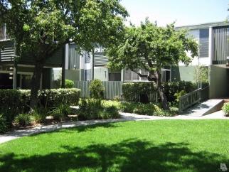 3700 Dean Drive Unit 2904, Ventura, CA, 93003-3355
