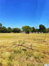 TBD N. 22nd Street St, Gatesville, TX, 76528 United States