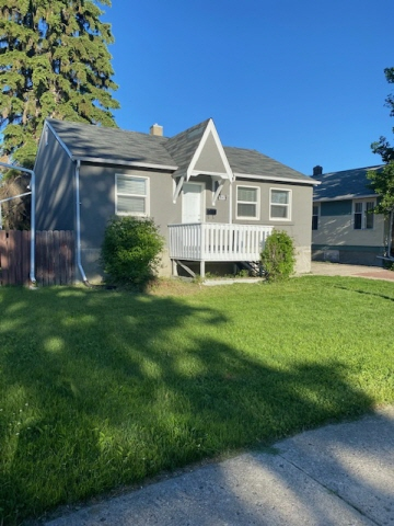 2341 Broder STREET, Regina, SK, S4N 3S9 Canada