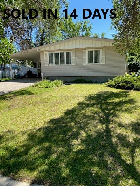 44 Pleasantview BAY, Regina, SK, S4R 5H3 Canada