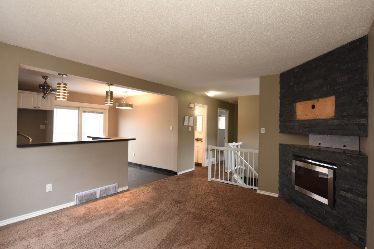 1656 Grosvenor STREET, Regina, SK, S4N 4C7 Canada