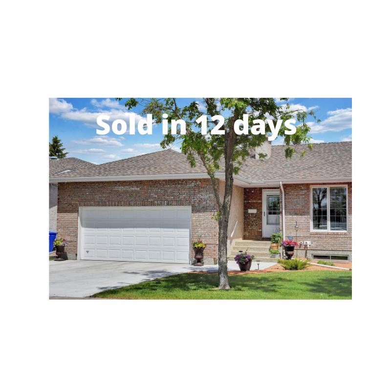 3203 Renfrew CRESCENT, Regina, SK, S4V 2W6 Canada