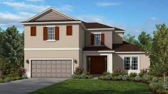 2342 Pearl Cider Street, Orlando, FL, 32824