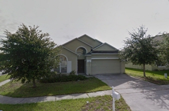 6 5351 Lorilawn Drive, Orlando, FL, 32818