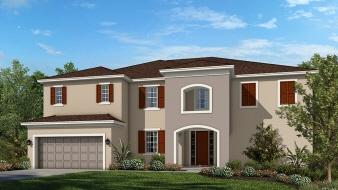 2179 Pearl Cider Street, Orlando, FL, 32824