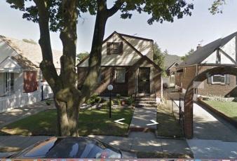 183-06 Fonda Ave., St. Albans, NY, 11412 United States