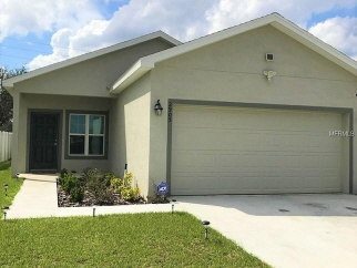 2905 Whispering Trails Drive, Winter Haven, FL, 33884