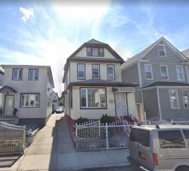 106-68 130th Street, Richmond Hill, NY, 11419
