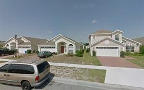 3028 Goodrick Lane, KISSIMMEE, FL, 34743 United States