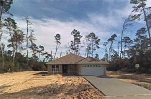 365 Marion Oaks Lane, OCALA, FL, 34473