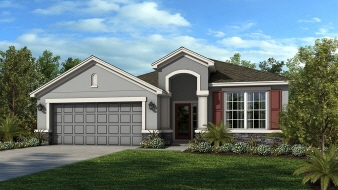 12396 Alder Branch Loop, Orlando, FL, 32824