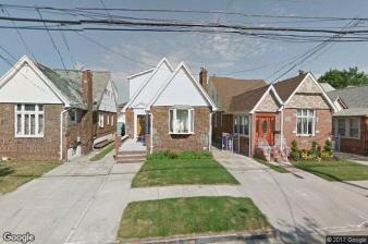 135-15 121 Street, South Ozone Park, NY, 11420
