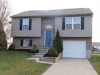 603 Branch Court, Independence, KY, 41051