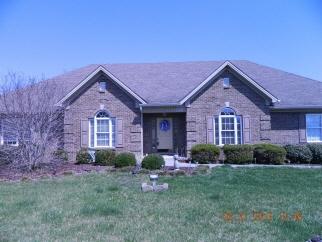 309 Briarcliff Lane, Danville, KY, 40422