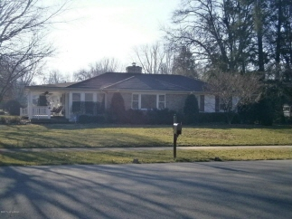 18 Narwood Dr, Louisville, KY, 40299