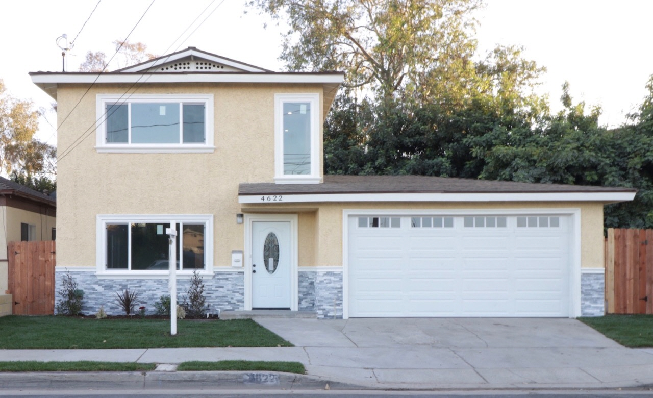 4622 W 156th, Lawndale, CA, 90260