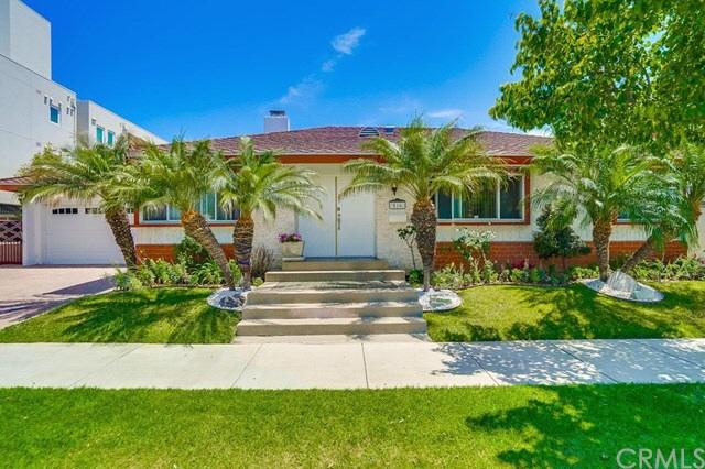516 S Eucalyptus Avenue, Inglewood, CA, 90301