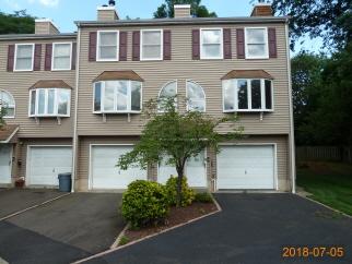 777 Jefferson Ave, Rahway, NJ, 07065 United States