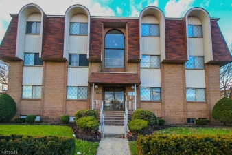 1150-1190 West Saint Georges, Linden, NJ, 07036 United States
