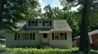 44 Hawthorne St, Cranford, NJ, 07016 United States