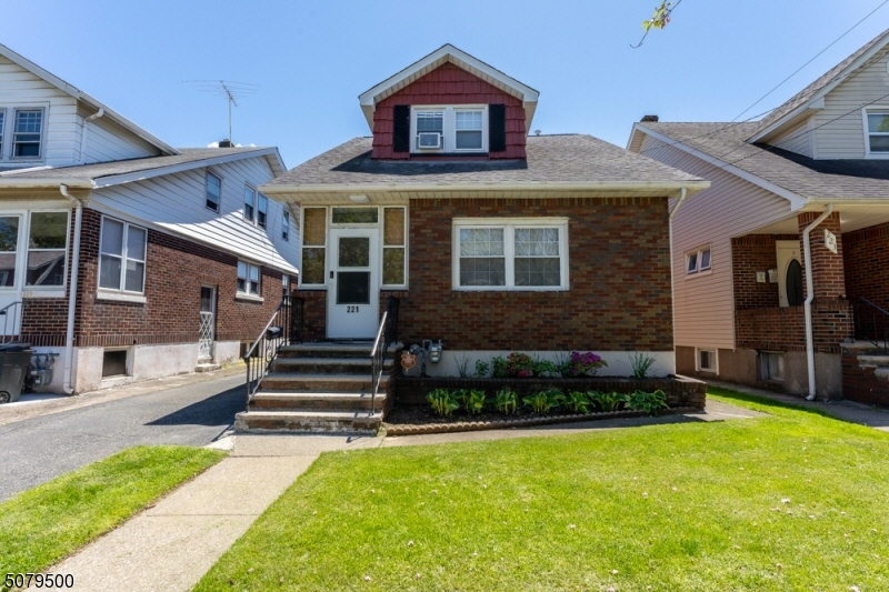 221 Merselis Avenue, Clifton, NJ, 07011 United States