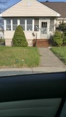 488-490 Florida Grove Rd, Perth Amboy, NJ, 08861 United States
