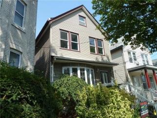 494 Neville St, Perth Amboy, NJ, 08861 United States