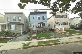 4 McCllelan St, Cranford, NJ, 07016 United States