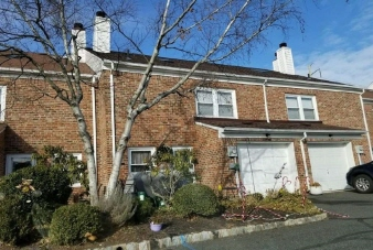 19 Burnham Ct, Scotch Plains, NJ, 07076 United States