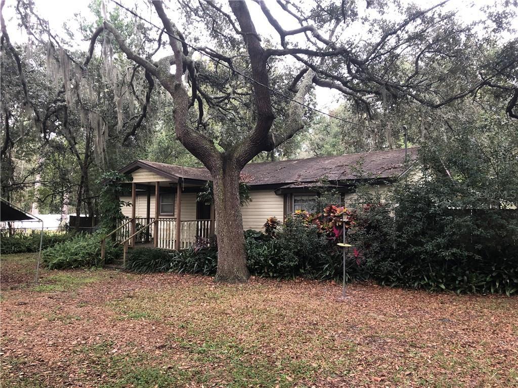1839 Lake Pearl Drive, GOTHA, FL, 34734