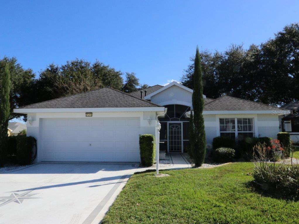 21216 Royal St Georges Lane, LEESBURG, FL, 34748